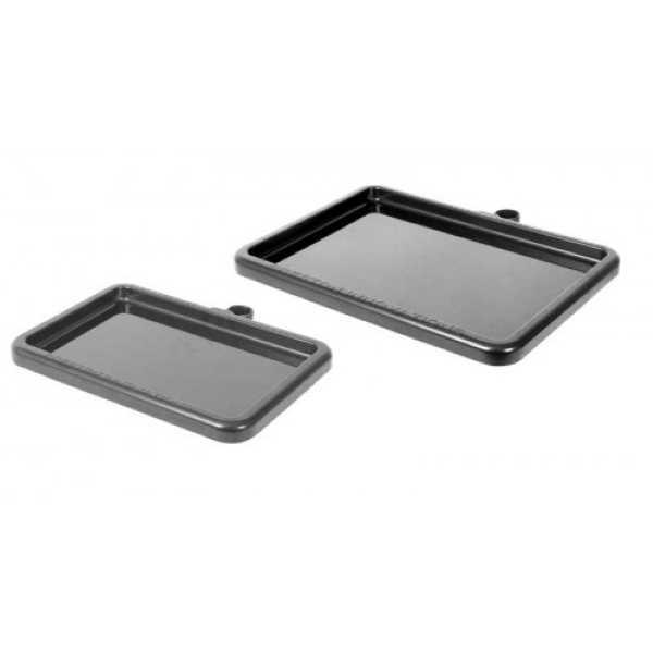 offbox-36-side-tray