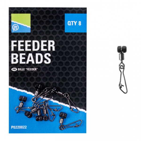 feeder-beads_1