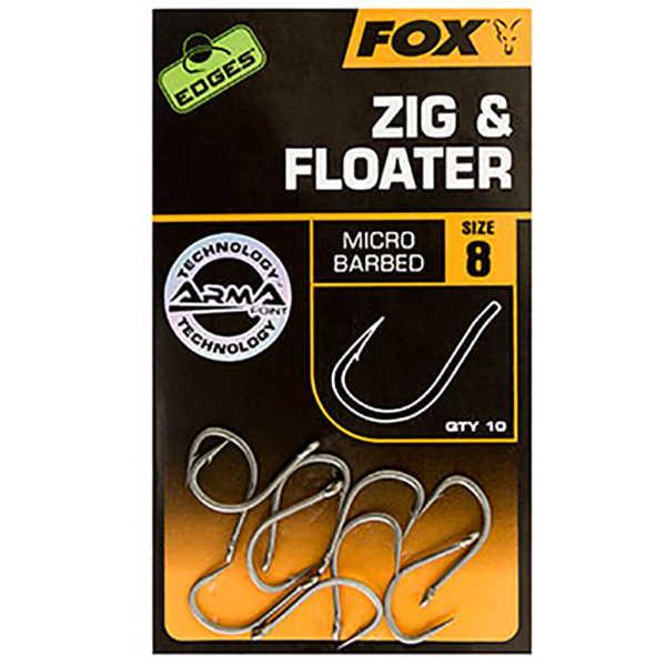 zig-floater-pack-002