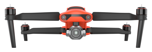 EVO 2 6k drone for mapping and inspections