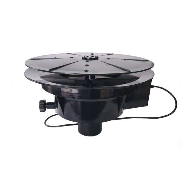 Drone Seed Spreader Accessory for G200 Spray Drone