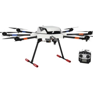 M6FA COMMERCIAL DRONE