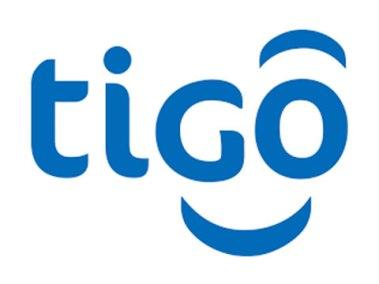 Logo-Tigo-480x360