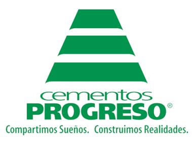 logo-cementos-progreso-480x360