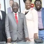 Lagos State HOS Hails IOSH-LSSC Partnership, Says Collaboration Will Increase Safety Awareness