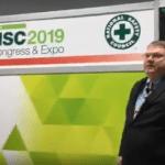 NSC2019: OSHA Lists Top 10 Violations For 2019