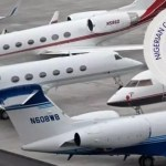 Stakeholders Urges NCCA, AIB To Synergize For Improved Air Safety In Nigeria