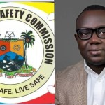 Lagos To Step Up Inspection And Enforcement Of Safety Standards At Work Places