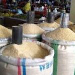 Food Fraud: NAFDAC Enforcement Team Seal Three Shops In Ijebu-Ode