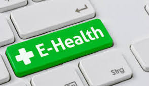 eHealth Platform: Stakeholders To Meet, Proffer Workable Solutions