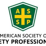 ASSP Gears-Up for 7thProfessional Development Conference