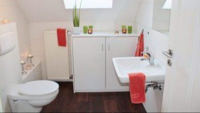 Photo of 10 Benda yang Sering Kamu Pakai ini Lebih Kotor dibandingkan Toilet!