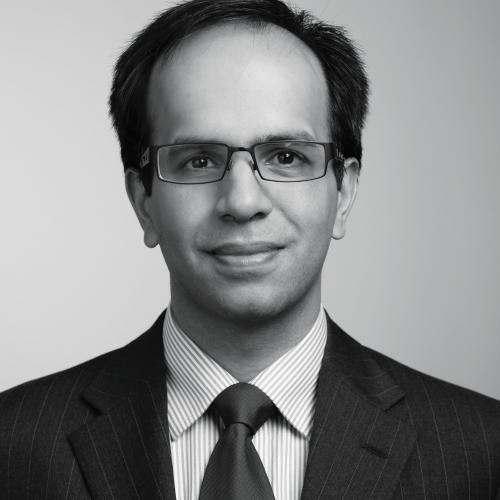Donny Surtani