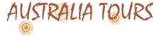Australiatours