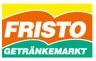 Fristo-Getraenke-Markt-Dietmannsried