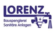 Lorenz-Bauspenglerei-Sanitaere-Anlagen