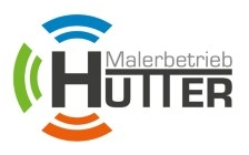 Malerbetrieb-Hutter