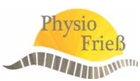 Physio-Friess