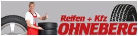 Reifen-Ohneberg