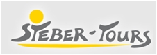 Steber-Tours