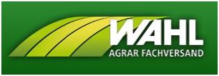 Wahl-Agrar-Reitsport