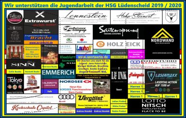 02_HSG-Spielfeld 2 2019-2020
