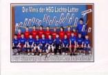 Minis Lachendorf