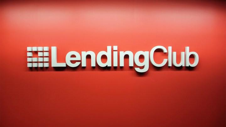 Lending Club 個案分析 – P2P Lending|P2P 借貸