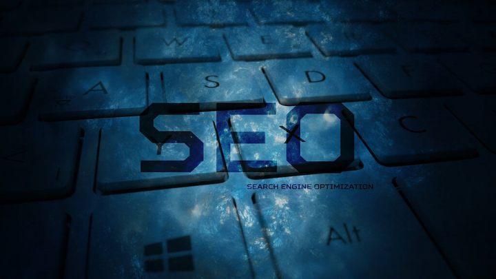 10 個適合 SEO 新手的網路行銷工具 (下集)