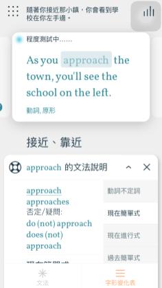 lingvist 學英文