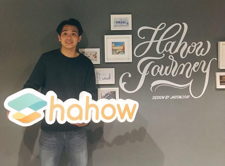 hahow-facebook