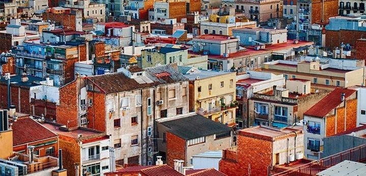 買房棟距怎麼挑?棟距會影響到什麼?– 買房系列文章(4)
