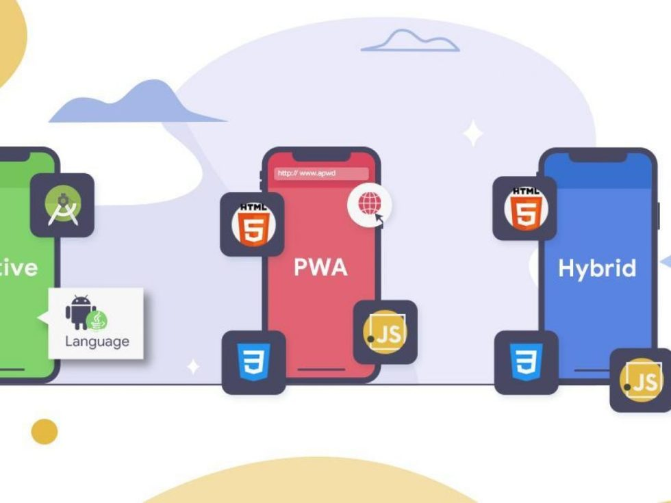 pwa_native_hybride-1200x900