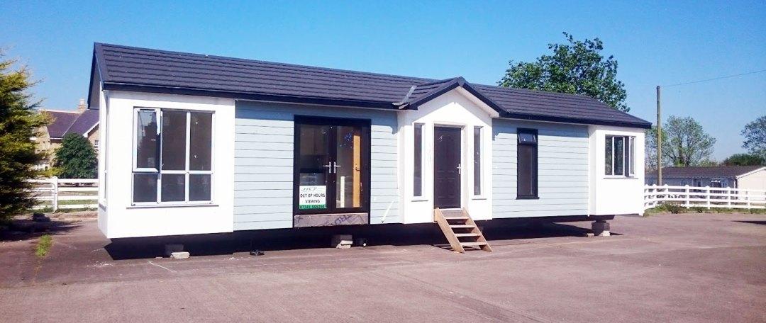 Modular Homes Uk Modular Houses For Sale Uk England