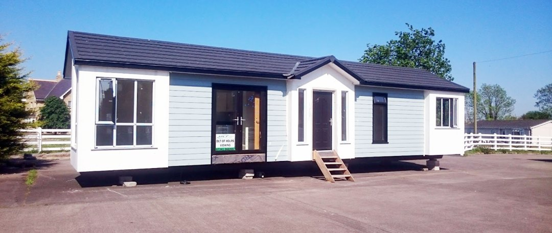 Modular Homes Uk Ireland Pre Fab House Retirement Or