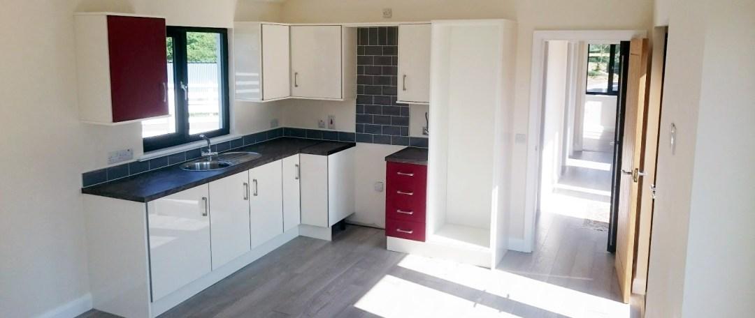 Modular Homes UK, Modular Houses for sale UK, England, Ireland, Best