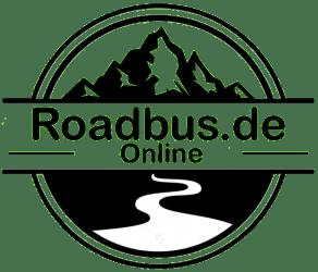 Roadbus.de