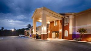 Tallahassee Hotel for Sale