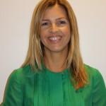 Lena Angela Nesteby