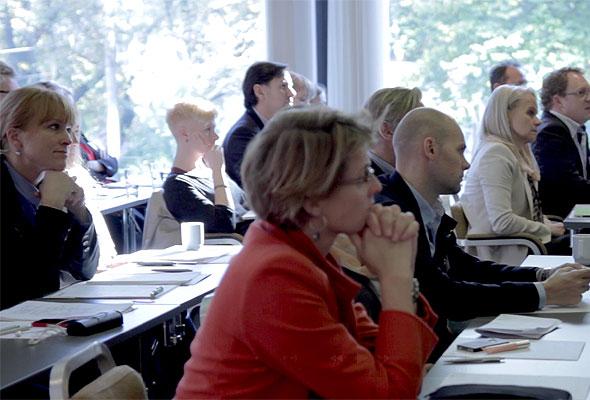HSMAI-dagen-publikum