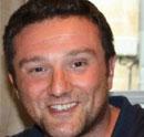 David Turnbull, COO and co-founder at Snapshot og medlem av HSMAI Region Europe Revenue Management Advisory Board.