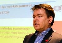 Norsk Reiseliv skuffet over forslaget om momsøkning for reiselivet