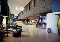 HSMAI inviterer deg til Norges nye møteplass Eventbørsen