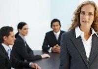 Ingunn Weekly: Advisory Boards-prosess i sving!