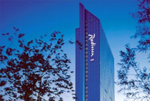 radisson_blu_plaza