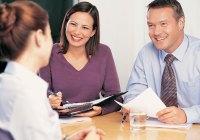 HSMAIs mentorprogram underveis