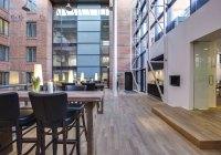 Nordic Choice Hotels satser i København