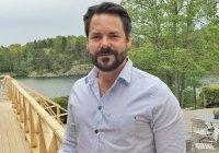 Nordic Choice Hotels henter inn nye ressurser til sin digitale transformasjon