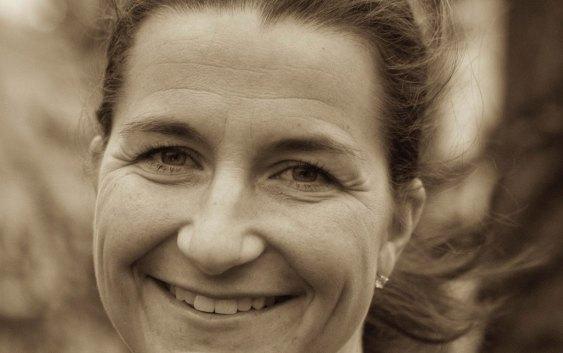 Nordic Choice Hotels' påtroppende CFO Trine Lise Marsdal. Foto fra Nordic Choice Hotels