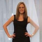 Andrea Belck-Olsen, Director of Sales, THE THIEF
